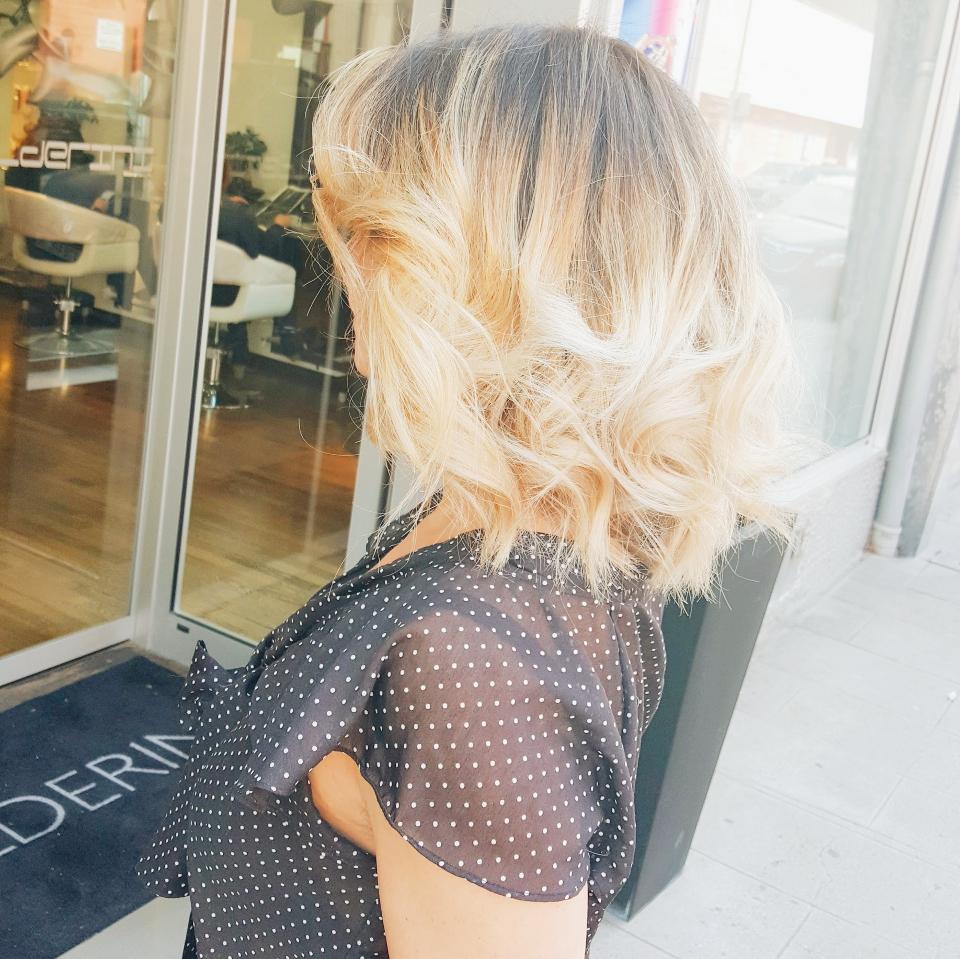 blond-californien