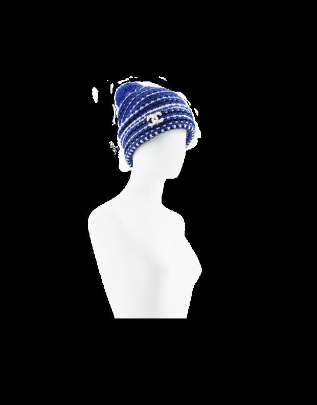 bonnet-sheet.png.fashionImg.hi