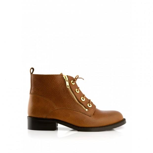 boots_mellow