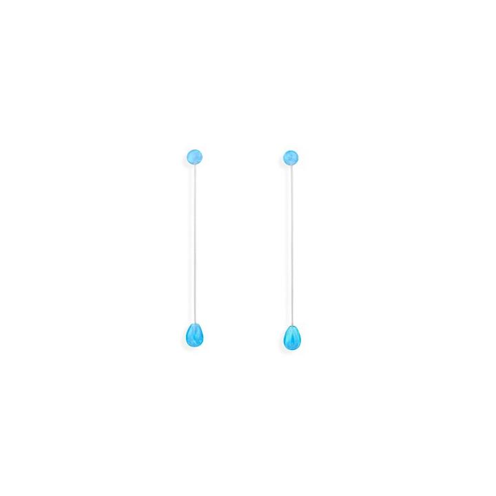 boucles-d-oreilles-opaline-dh1