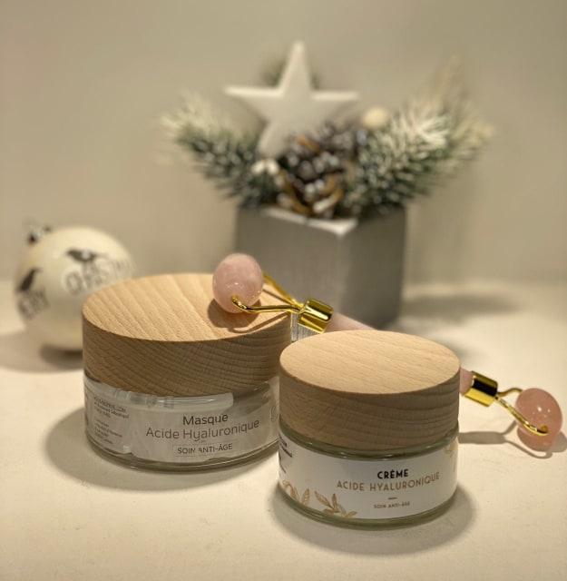 boudoir-hortense-coffret-cadeau