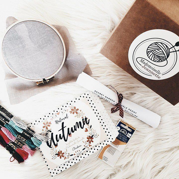 box-automne-diy