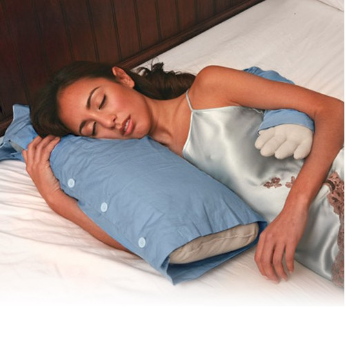 boyfriend-pillow1
