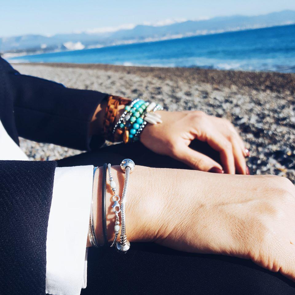 bracelet-ecusson