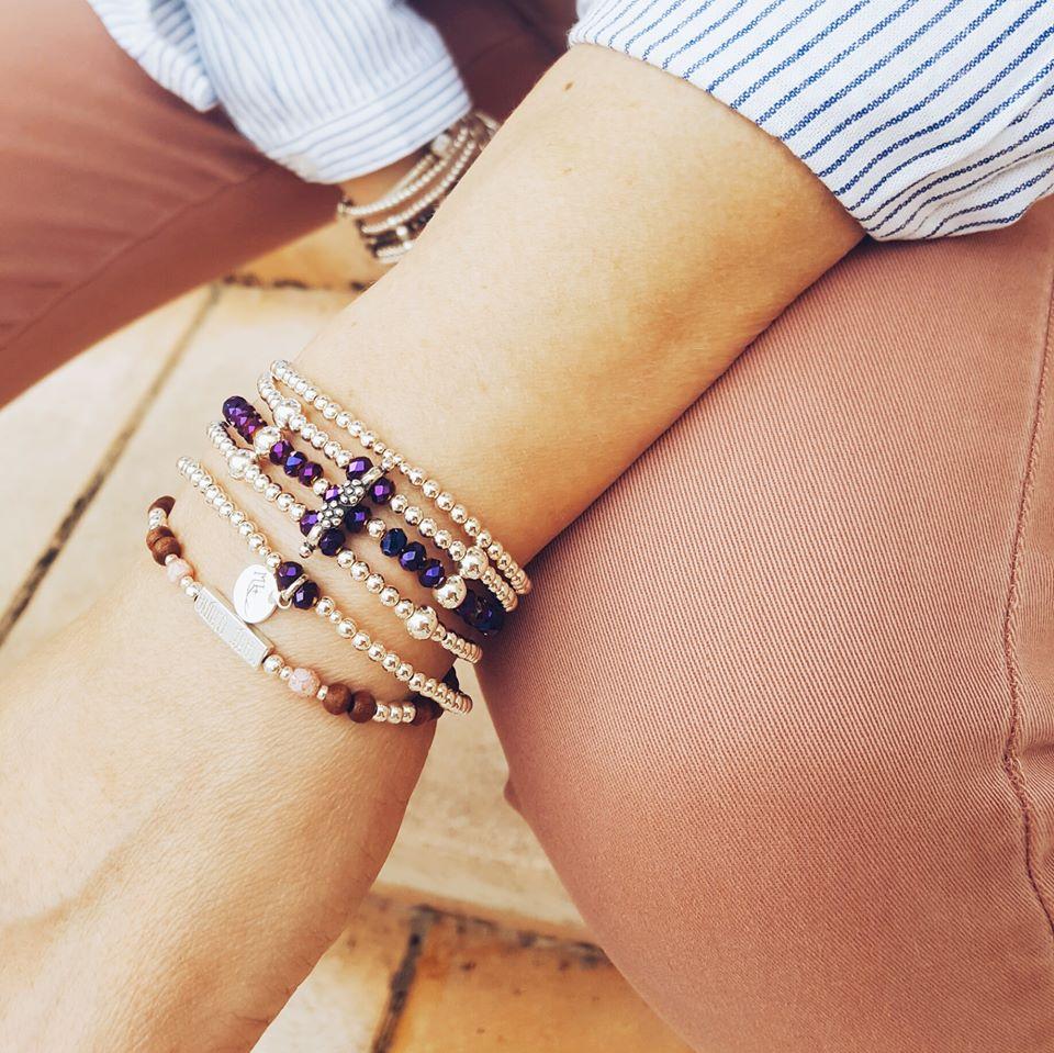 bracelet-mahe-mehina
