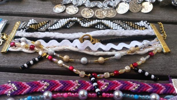 bracelet_ablacarolyn