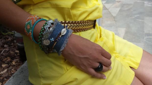 bracelet_brésilien