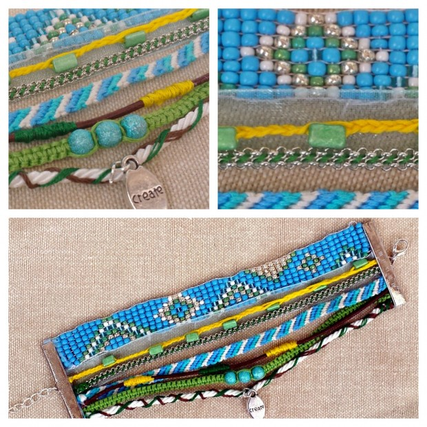 bracelet_bresilien_azur