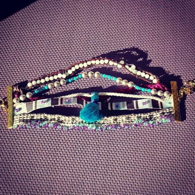 bracelet_bresilien_pompon