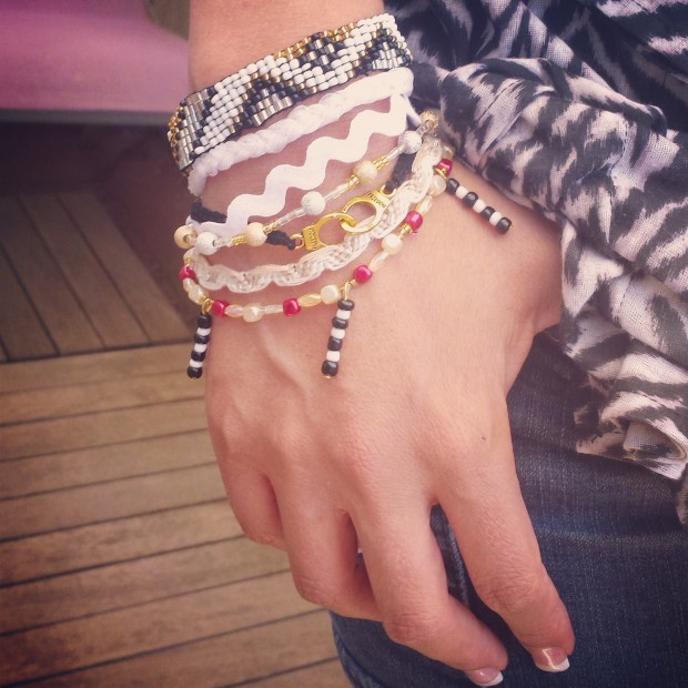 bracelet_bresilien_soir