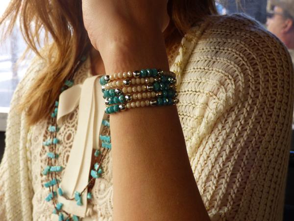 bracelet_tendance_unique