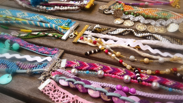 bracelets_brésilien