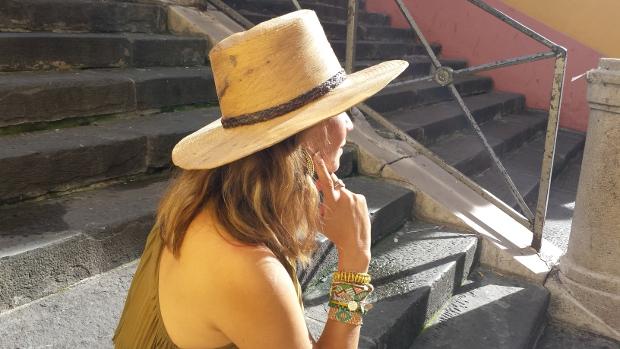 bracelets_brésiliens