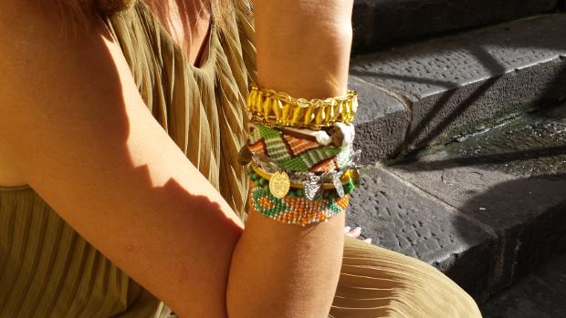bracelets_handmade