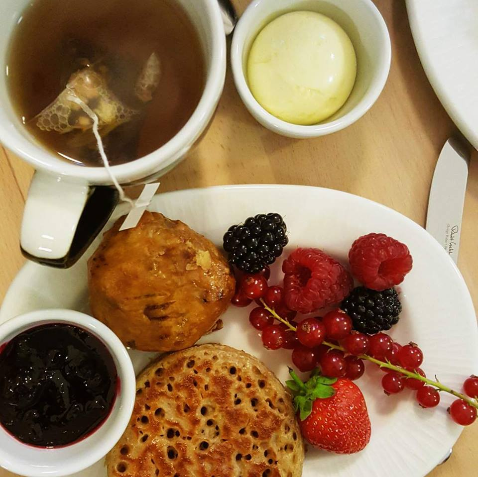 breakfaster-mancherster-art-gallery