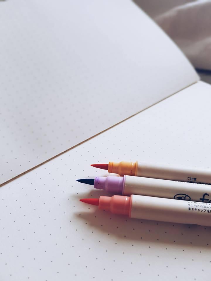 brush-pen