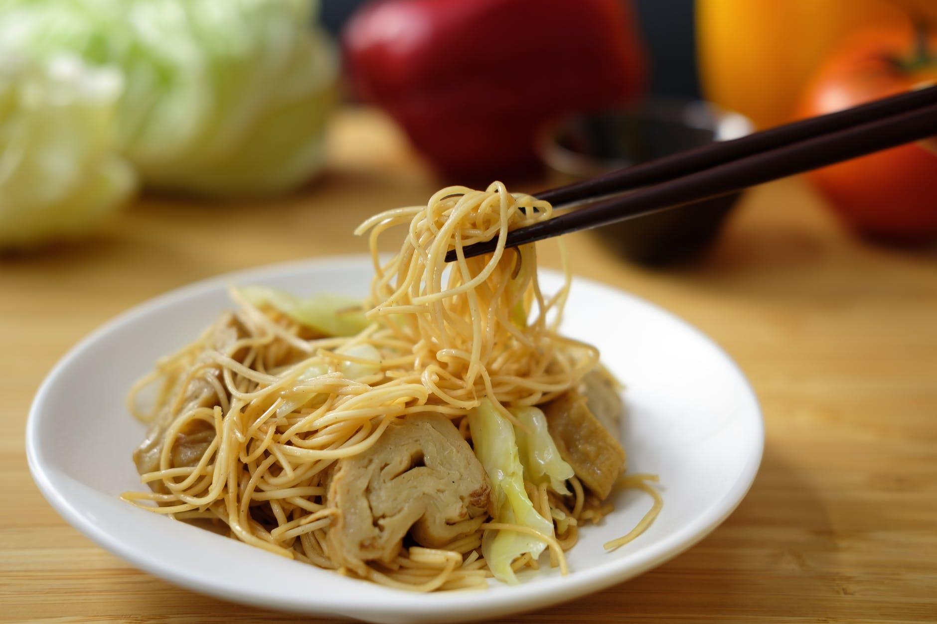 buffet-asiatique