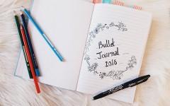 bullet-journal-conseils