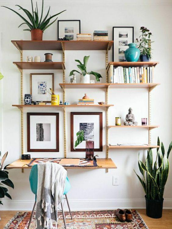 Les critères de choix d'un mobilier de bureau design