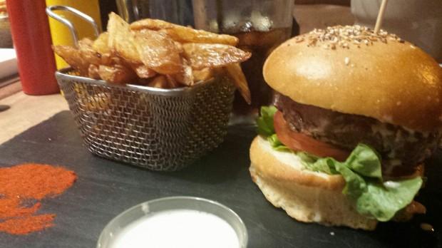 burger_nice_rockeat