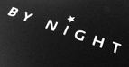by night ablacarolyn