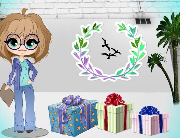 cadeaux-fin-annee-entreprise