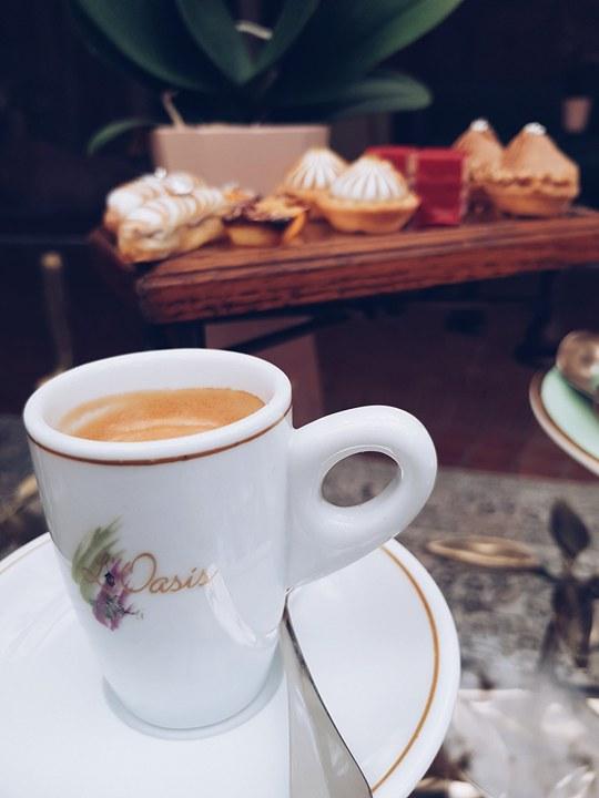 cafe-oasis