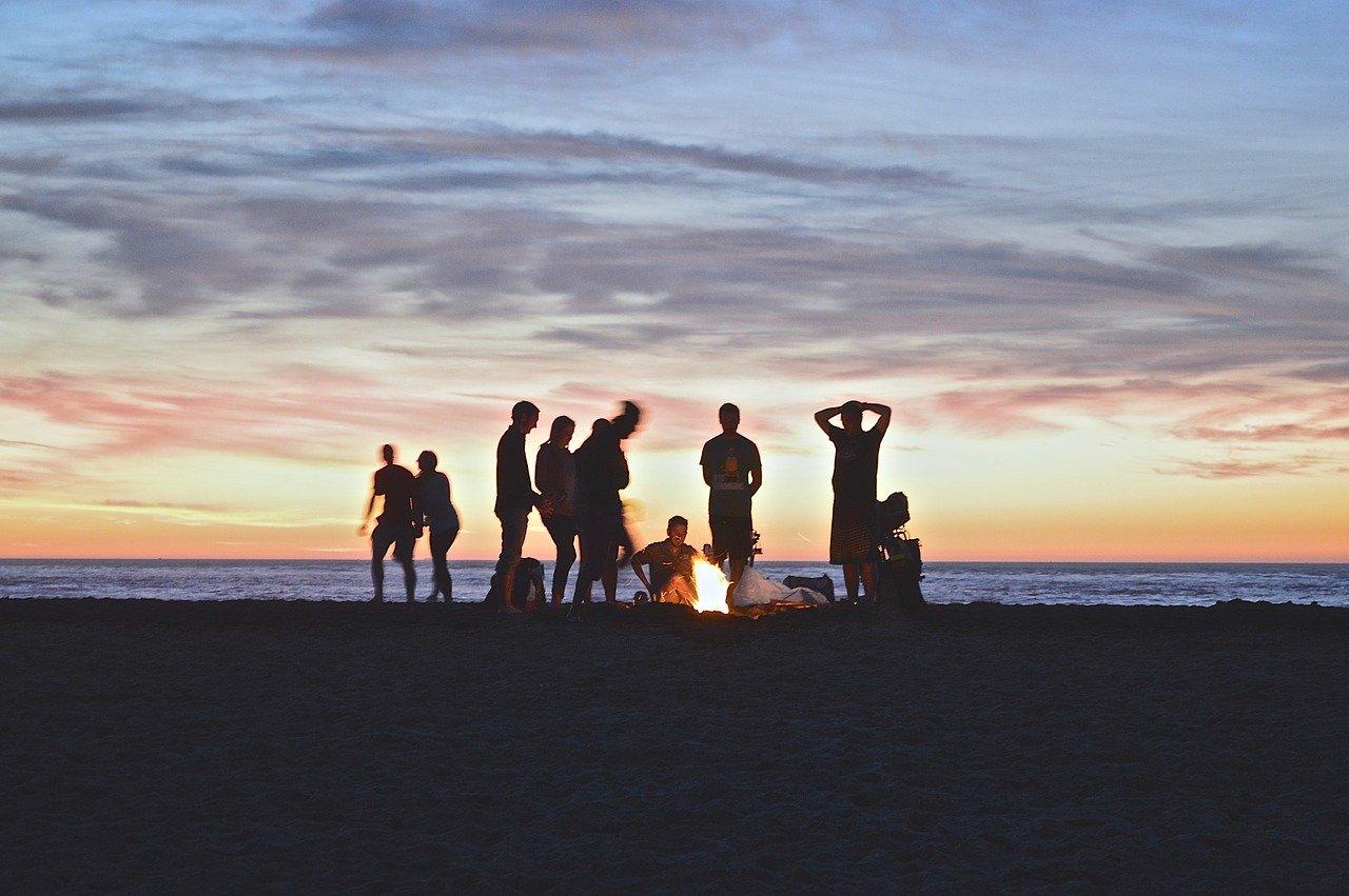 camping-cote-azur