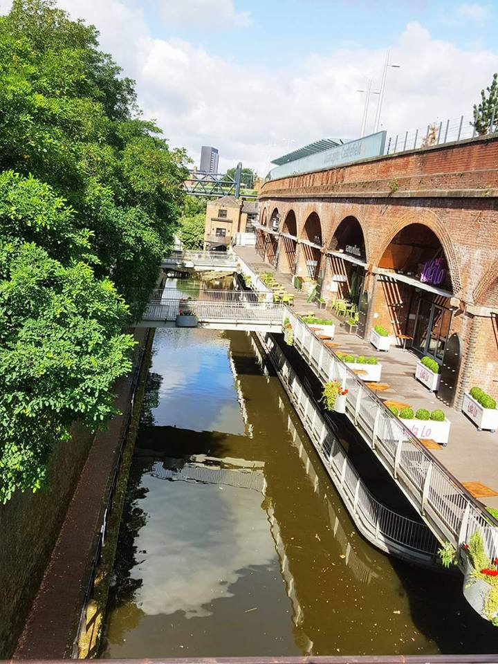 canal_manchester