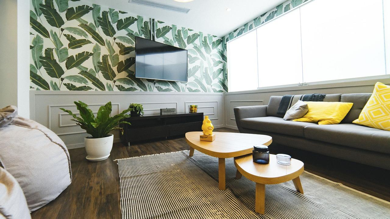 canape-interieur-salon