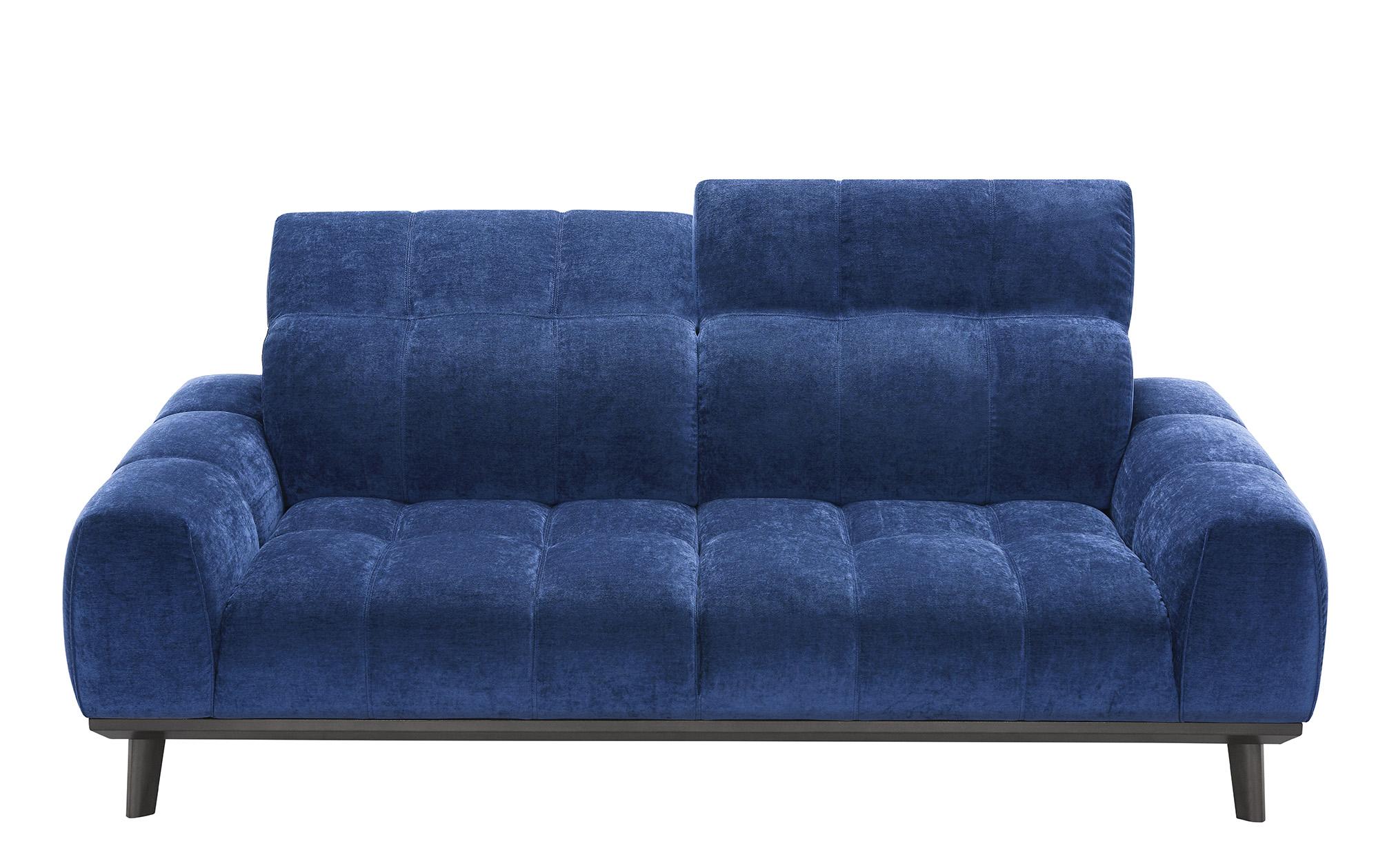 canape-velours-monsieur-meuble