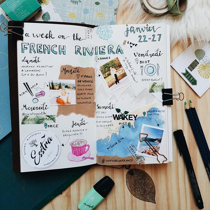 carnet-de-voyages-midori-french-riviera