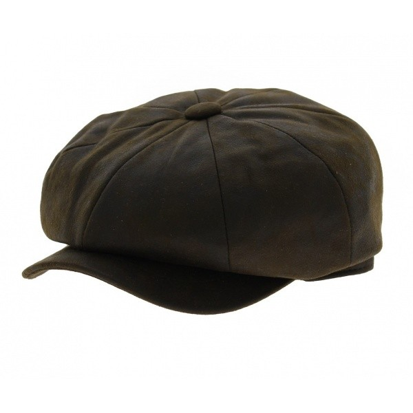 casquette-hatteras-mesquite-ettrick