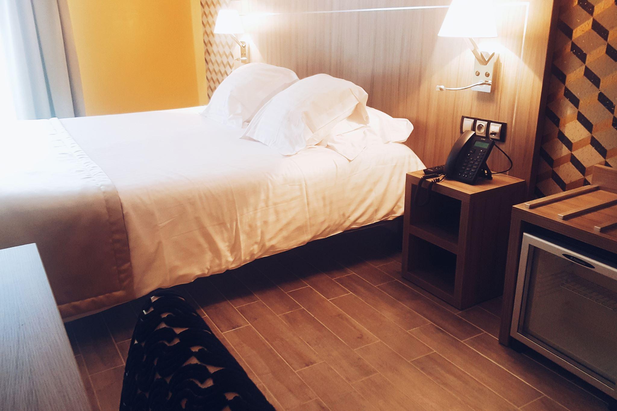 chambre-unique-hôtel