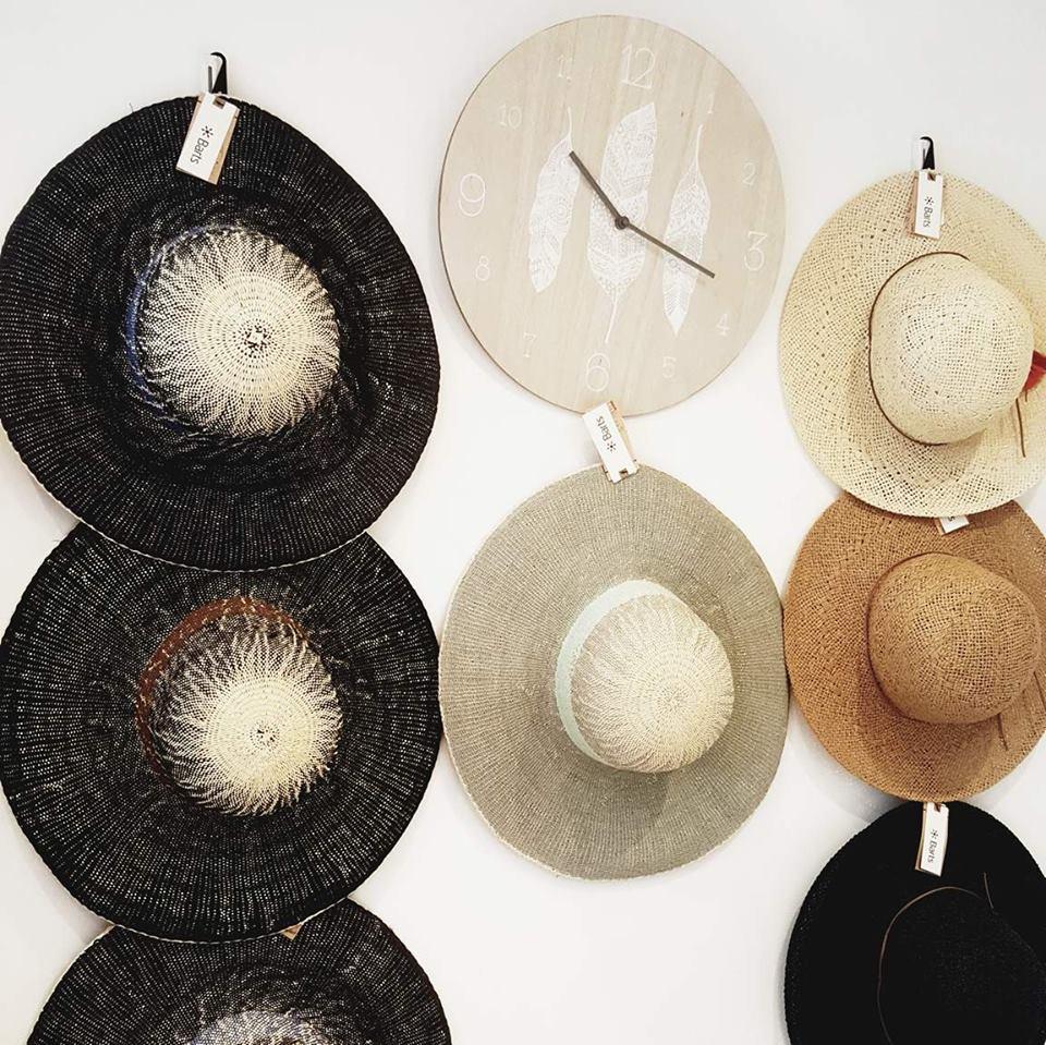 chapeau-lili-et-lilou-juan-les-pins