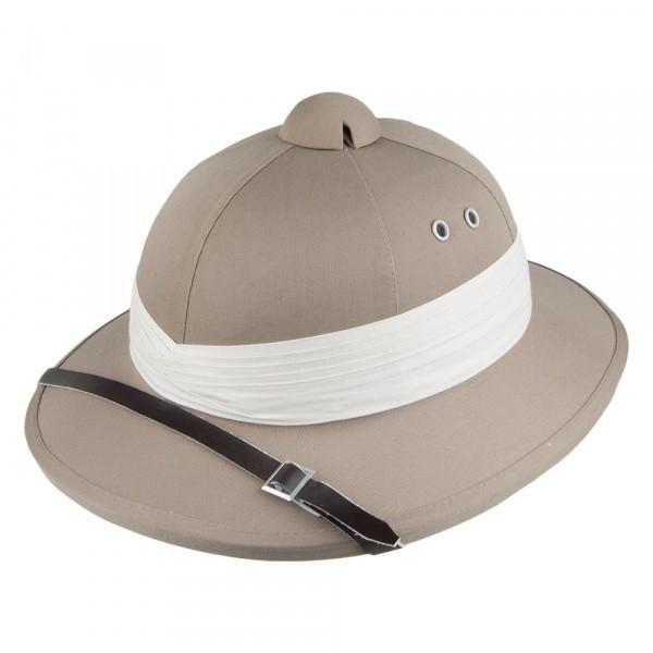 chapeau-safari-africain-colonial