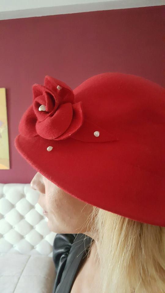 chapeau-simili