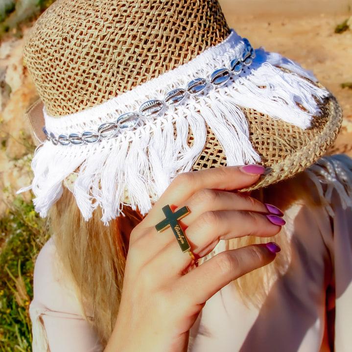 chapeau-tendance-unique