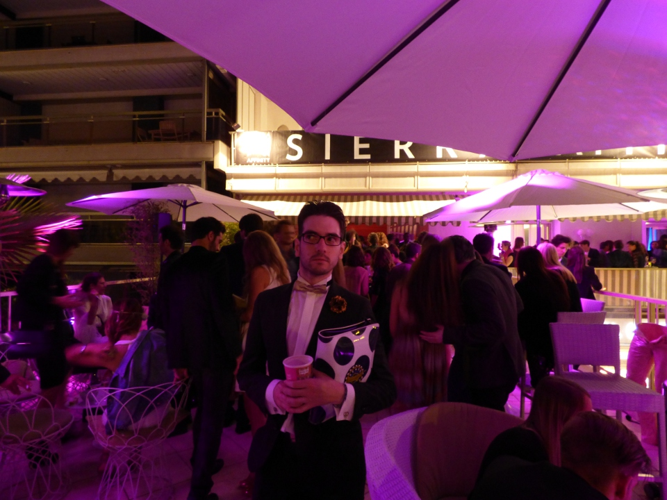 charly_la_suite_sandra_and_co_cannes_2015