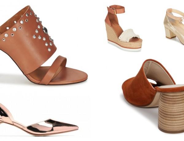chaussures-ete-2019