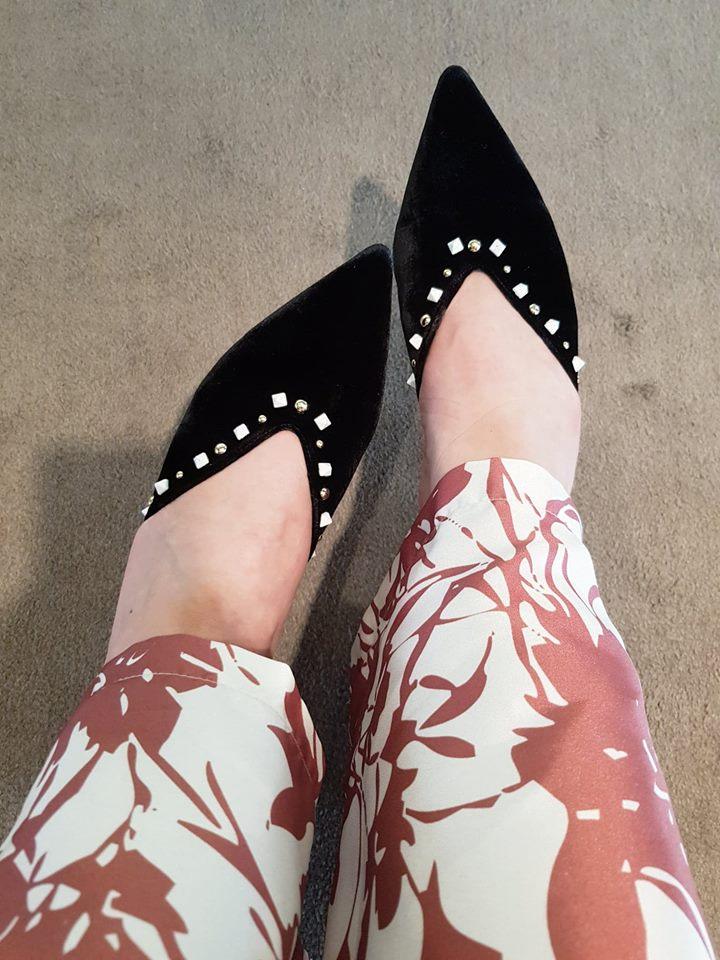 chaussures-mascaro