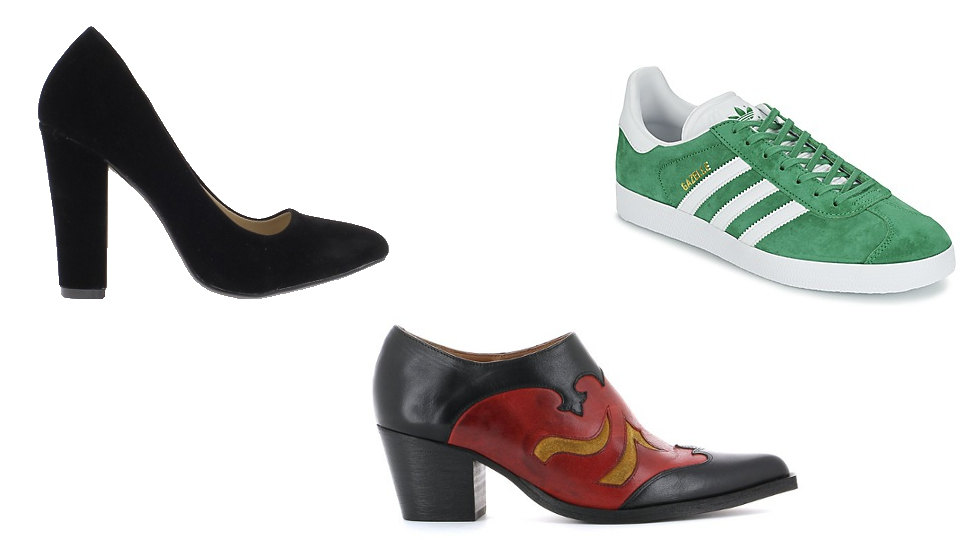 chaussures-mode-automne-2016