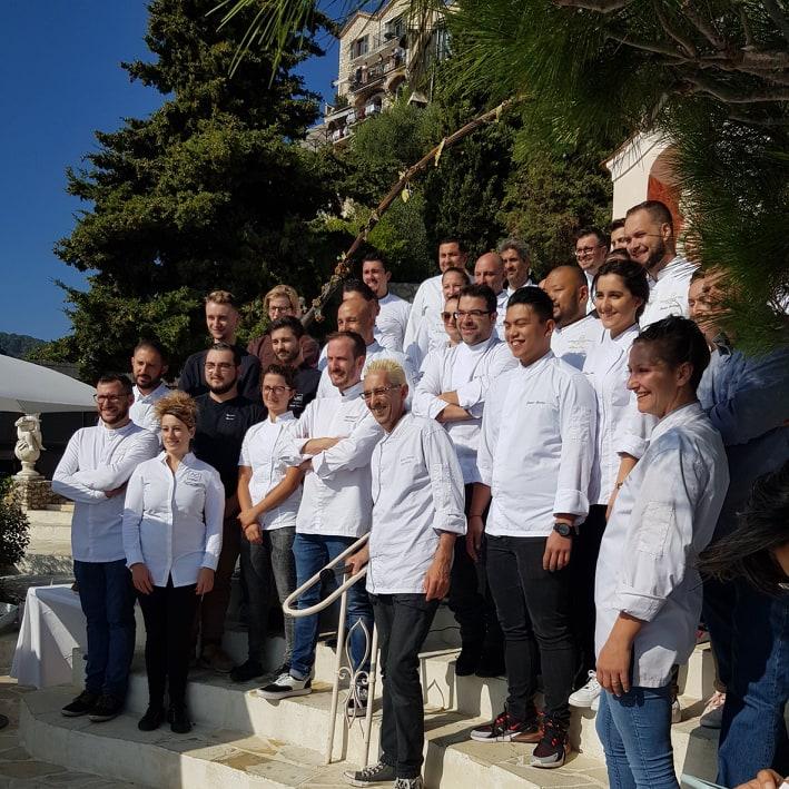 chef-patissiers-cote-azur