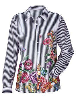 chemise_fleurie