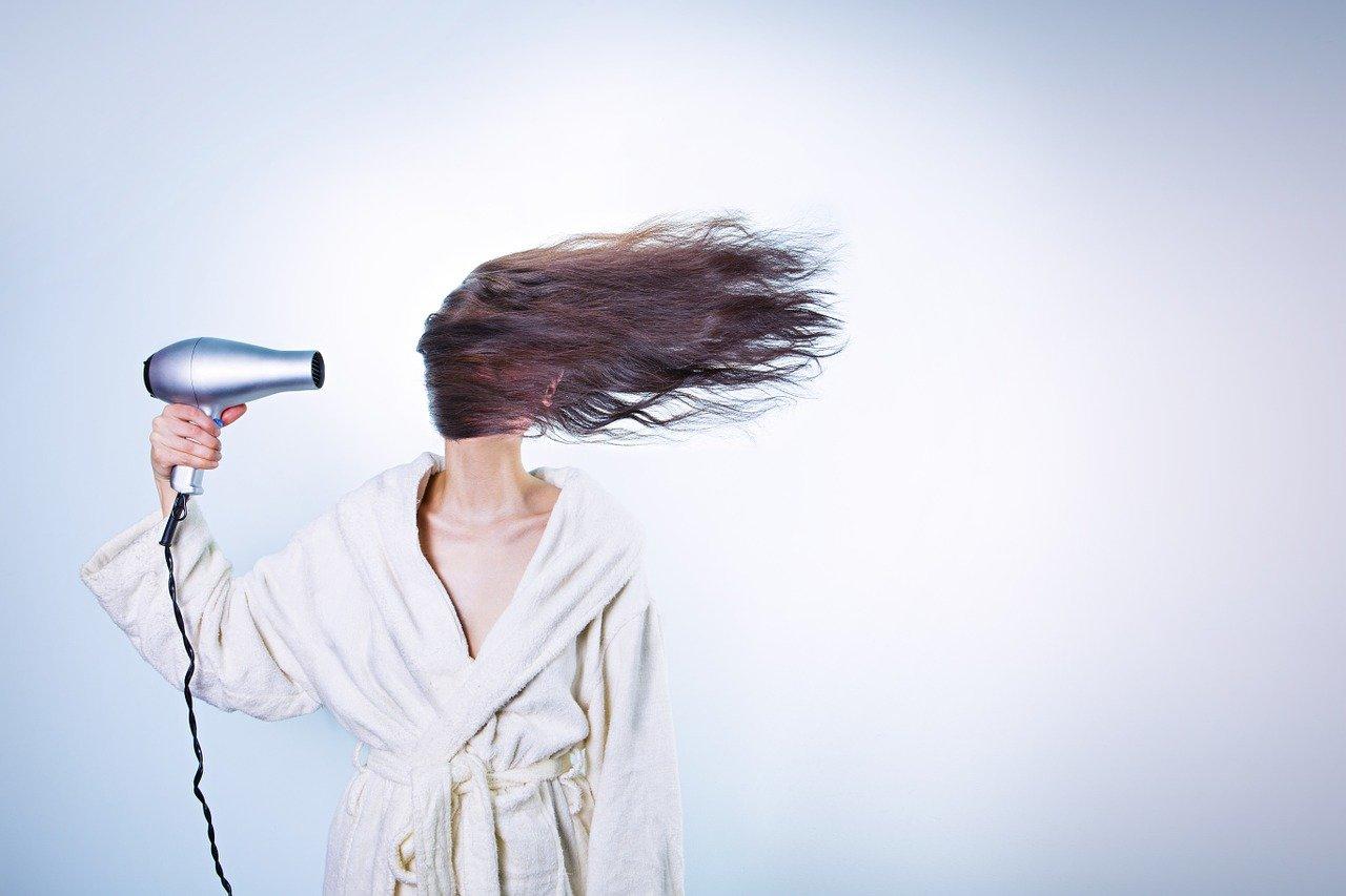 cheveux-casses