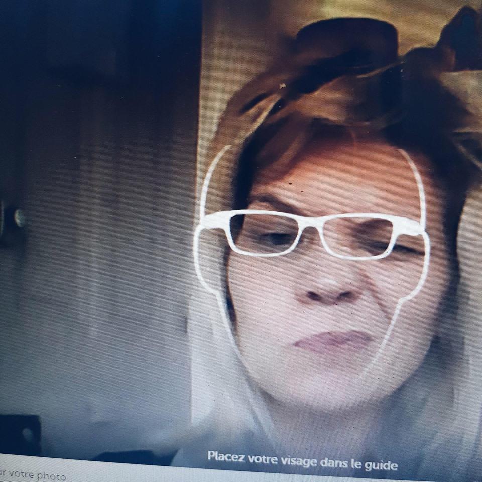 choisir-paire-lunettes