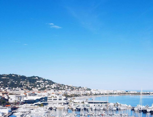 city-guide-cannes