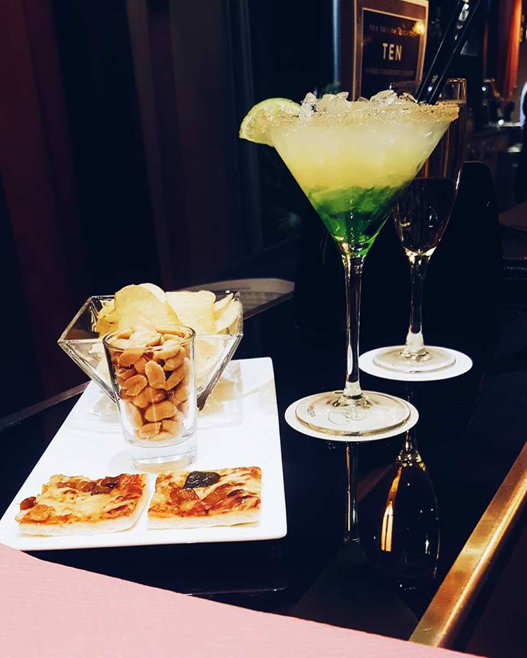 cocktail_ten