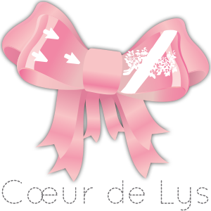 coeur_de_lys