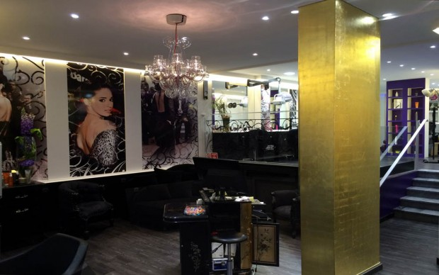 coiffeur_a_cannes